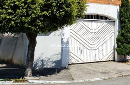 Galpão / Salão para Alugar, Vila São Francisco