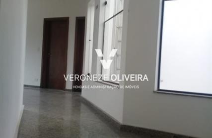 Sala Comercial para Alugar, Vila Santa Teresa (Zona Leste)