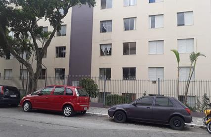 Apartamento para Venda, Vila Ponte Rasa