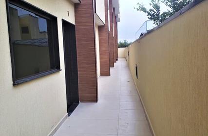Condomínio Fechado para Alugar, Vila Paranaguá