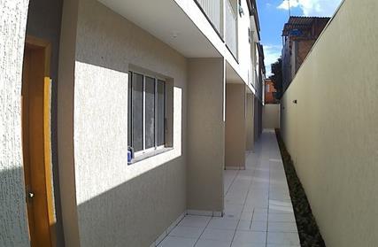 Condomínio Fechado para Venda, Parque Paulistano