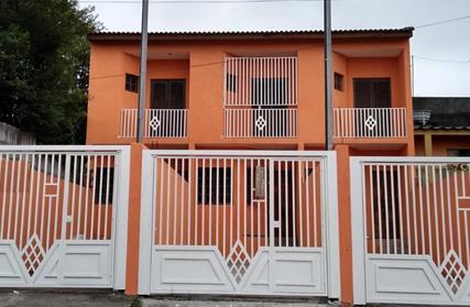 Sobrado para Venda, Jardim Camargo Novo