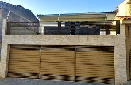 Casa Comercial para Alugar, Vila Ponte Rasa