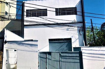 Galpão / Salão para Alugar, Vila Ré