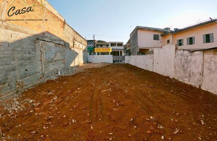 Terreno para Venda, Jardim Camargo Novo