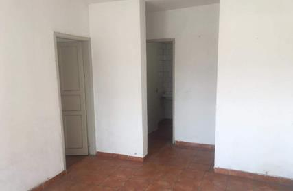 Casa Térrea para Alugar, Jardim Cotinha