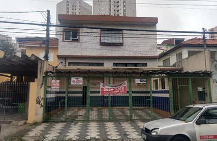 Galpão / Salão para Alugar, Chácara Cruzeiro do Sul