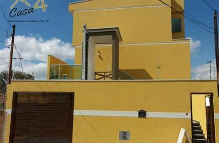 Apartamento para Venda, Jardim Ipanema (São Miguel)