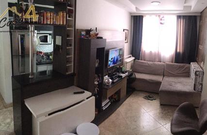 Apartamento para Venda, Jardim Piratininga