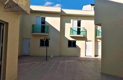Condomínio Fechado para Venda, Jardim Artur Alvim