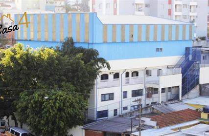 Prédio Comercial para Alugar, Vila Carrão