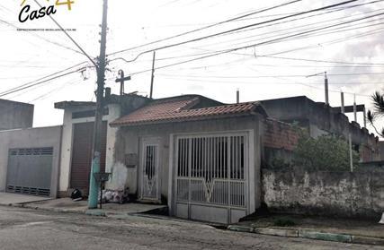 Terreno para Venda, Vila Brasil