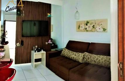 Apartamento para Venda, Jardim Lisboa