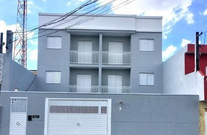 Apartamento para Venda, Parque Paulistano