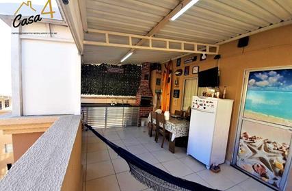 Apartamento Duplex para Venda, Itaim Paulista