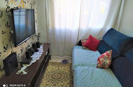 Apartamento para Venda, Parque Cruzeiro do Sul