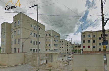Apartamento para Alugar, Vila Nova Curuçá