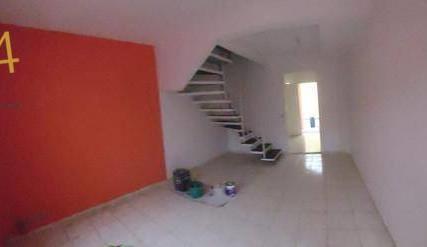 Condomínio Fechado para Alugar, Vila Cosmopolita