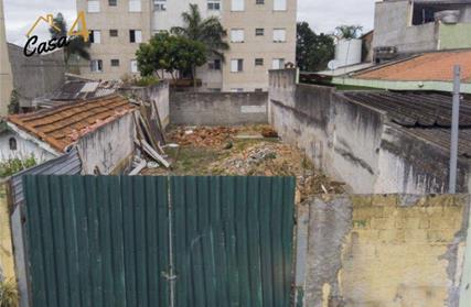Terreno para Venda, Guaiaúna