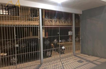 Casa Térrea para Venda, Cohab José Bonifácio