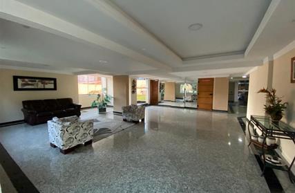 Apartamento para Venda, Vila Curuçá