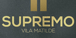 Lançamento Supremo Vila Matilde