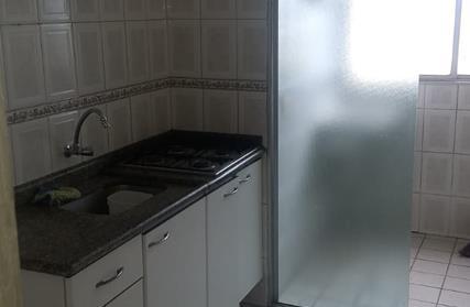 Apartamento para Temporada, Jardim Santa Terezinha