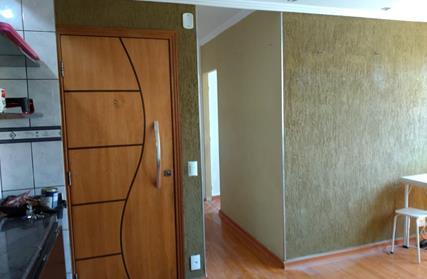 Apartamento para Alugar, Parque Savoy City