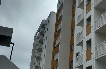 Apartamento para Alugar, Jardim Cinco de Julho
