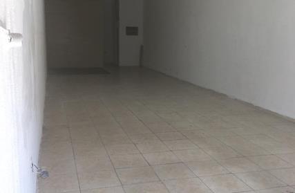 Galpão / Salão para Alugar, Jardim Santa Terezinha
