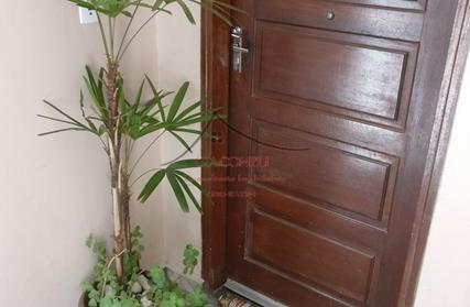 Apartamento para Alugar, Cohab Castro Alves