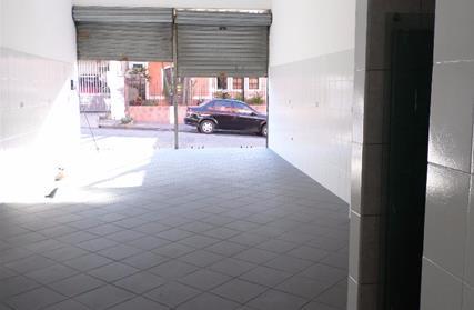 Galpão / Salão para Alugar, Engenheiro Goulart