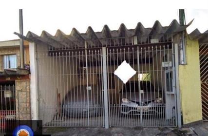 Sobrado para Venda, Vila Ré