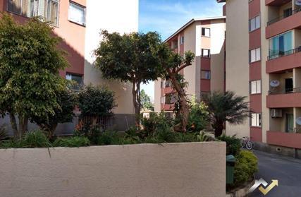 Apartamento para Venda, Parque São Rafael