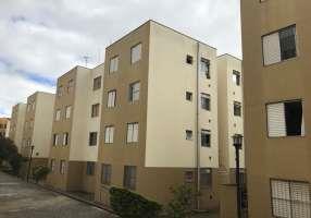 Apartamento para Venda, Itaquera