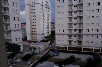 Apartamento para Venda, Jardim Laone