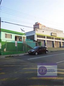 Casa Comercial para Alugar, Cidade Líder