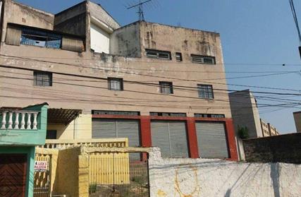 Ponto Comercial para Venda, Cidade A. E. Carvalho