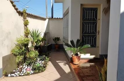 Casa Térrea para Venda, Vila Guilhermina