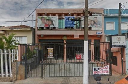 Sala Comercial para Alugar, Vila Nova Savoia