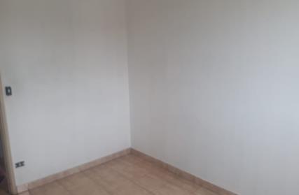 Apartamento para Alugar, Jardim Guairaca