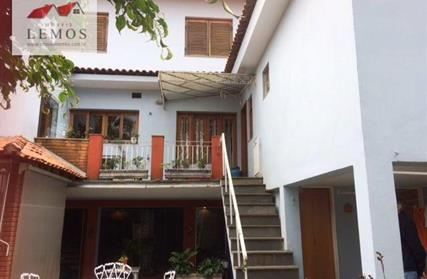 Condomínio Fechado para Venda, Vila Canero