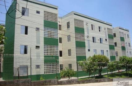 Apartamento para Venda, Parque dos Bancários