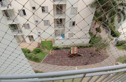 Apartamento para Venda, Jardim das Carmelitas