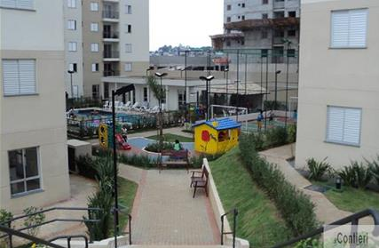 Apartamento para Venda, Cidade São Mateus