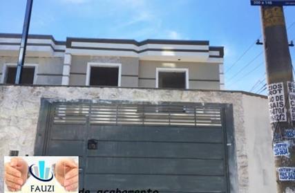 Casa Térrea para Venda, Vila Nova Savoia