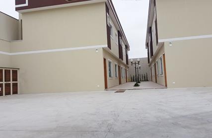 Condomínio Fechado para Venda, Jardim IV Centenário