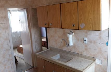 Apartamento para Alugar, Vila Carmosina