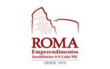 Roma Empreendimentos Imobiliários S/S Ltda - ME