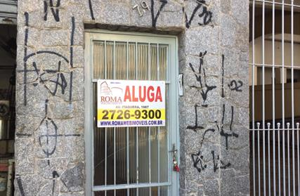 Sobrado para Alugar, Jardim Fernandes